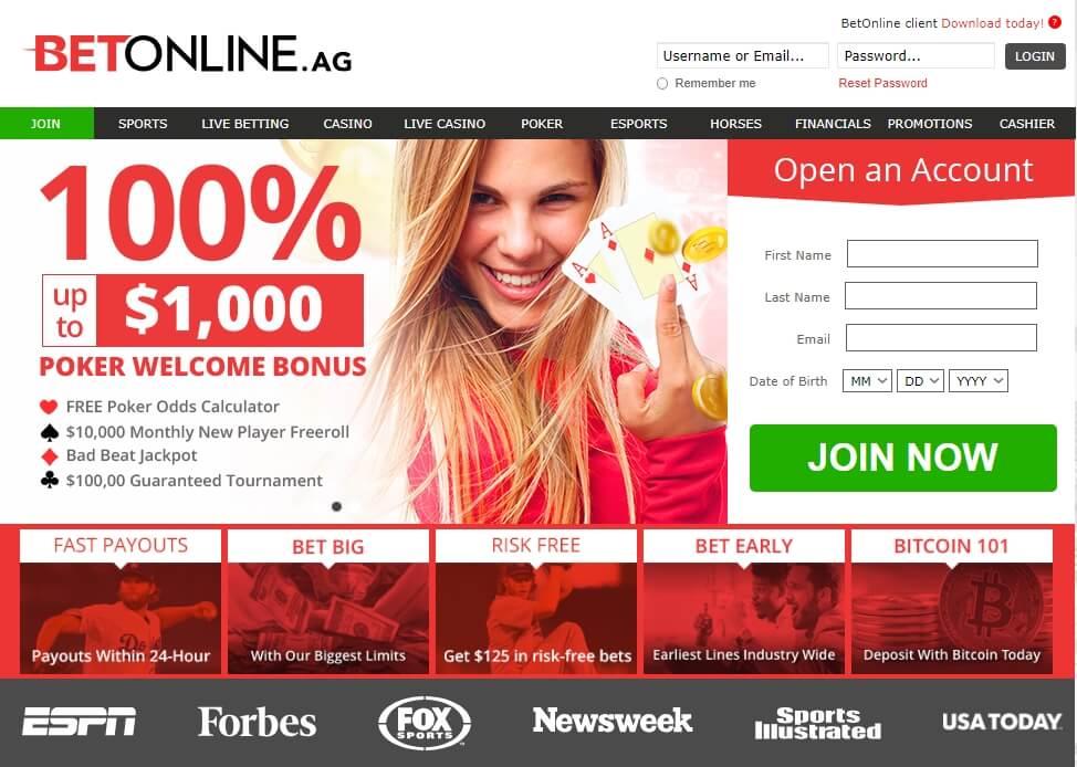 Online sports betting no minimum deposit scrypt based bitcoins value